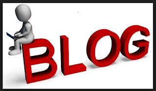 belajar blogger