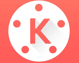 Download Kinemaster PRO free no Watermark asli v4.6.5.11247