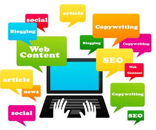 Jurnalis Online