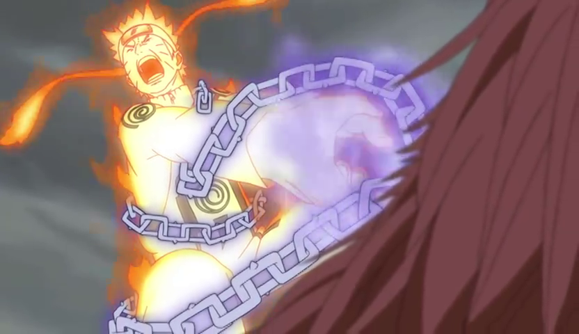 Naruto Shippuden Episode 328 Subtitle Indonesia | Anime Hitto