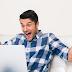 Belajar Bisnis Online, Bayar Belakangan Setelah Sukses. Mau?
