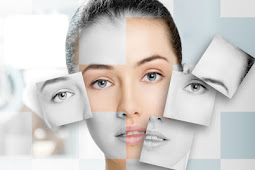 Skin Care Health Tips - Tips for a Healthy and Good Skin Care