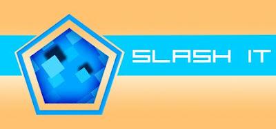 [Image: slash%2Bit.jpg]