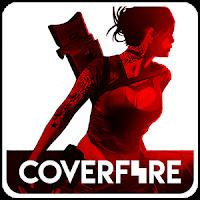 Cover Fire v1.3.1 Mod