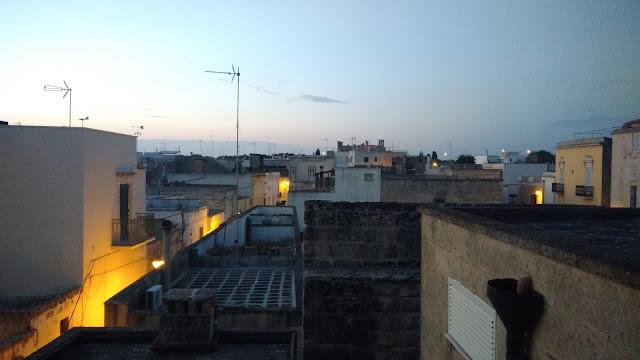 Vacanze in Salento - Cosa fare e vedere a Muro Leccese