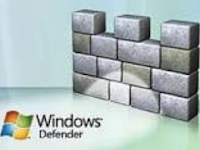 Download Windows Defender 2017 Latest Version