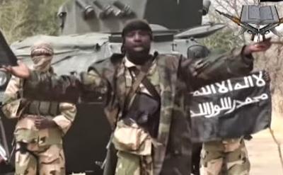 Defence Headquarters Declares Shekau's New Video Fake