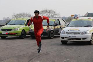 Ganesh Venkatraman Swetha Menon Starring Inaiyathalam Movie Stills  0004.JPG
