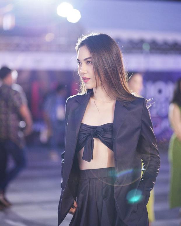Vì Sao Đưa Anh Tới Thái Lan