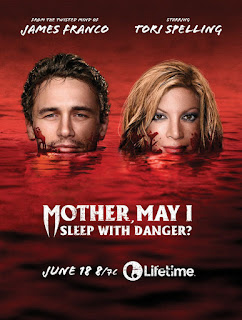 Watch Mother, May I Sleep with Danger? (2016) movie free online