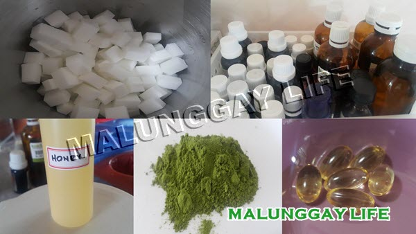 malunggay extract as an ingredient in Abstract objective: to determine bleeding time using moringa oleifera leaf  extract versus saline control in an experimental epistaxis model methods:  design.