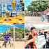 Final da Copa Rural entra pra historia como a melhor edição já realizada em Jaguarari