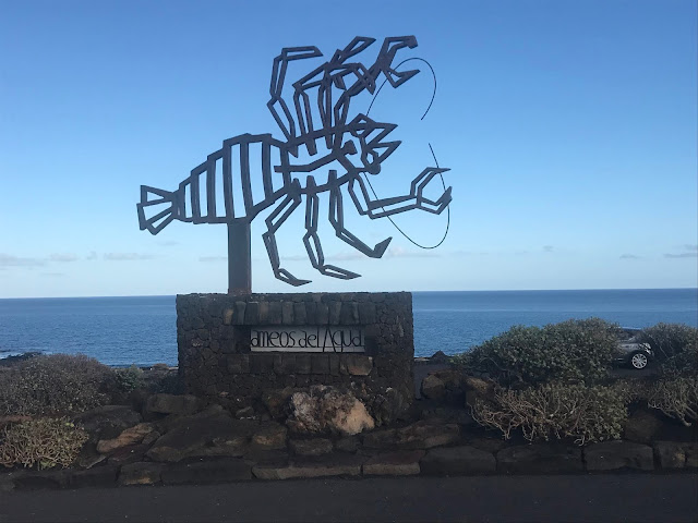 Lanzarote, Canary Islands, Travel, Guide, Things to do, Things to see, Travel Bloggers, Wanderlust,