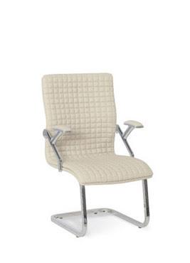 büro koltuğu,u ayaklı, misafir koltuğu, ofis koltuğu, ofis koltuk, bekleme koltuğu