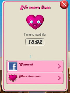candy-crush-saga-skip-bypass-time-countdown