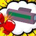 Batalha de Toners: Original x Genérico / Compatível x Reciclado
