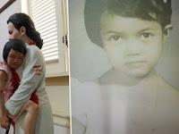 Masi Ingat Dengan Sosok Pemeran Ade Irma Suryani Di Film G30S/PKI Setelah 32 Tahun Berlalu, Begini Kabarnya Sekarang Ternyata..?