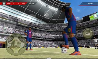 Real Football 19