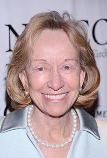 Doris Kearns Goodwin. Director of Lincoln