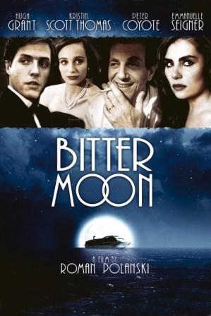 Bitter Moon P Dual Audio Hindi English Esubs