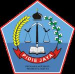 Kabupaten Pidie Jaya