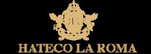 Logo Hateco Plaza