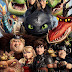 Download How to train your dragon 2(2014)full movie | [Hindi+English] dual audio