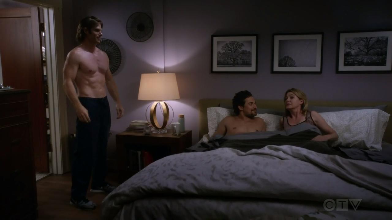 Grey s anatomy naked, www hema malini xxx sex