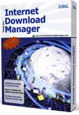Internet Download Manager v6.25 Solusi Download File Secepat kilat