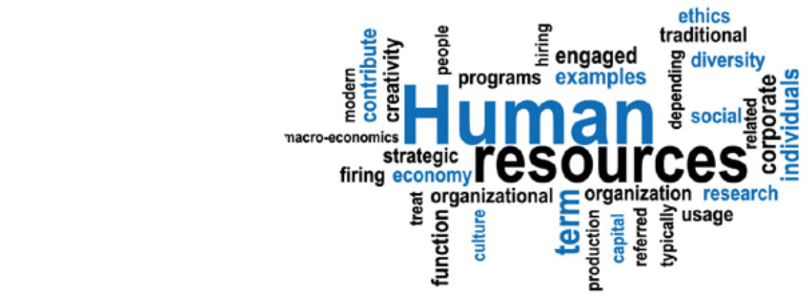 Human Resource Management Assignment & Homework Help