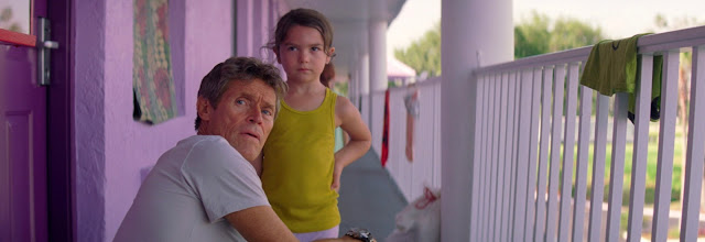 Best Movies The Florida Project