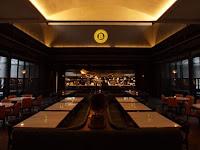 Lowongan Kerja di Bowery Resto - Semarang (GRO, Waiter, Cook, Captain Bar Waiter, Kasir Bar, Bar Waiter, Bartender, Barista)