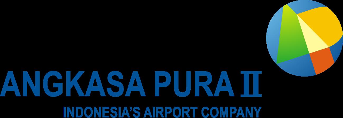 Lowongan Angkasa Pura Aceh - Loker BUMN