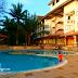 Bercuti Sekeluarga Di ERYA by Suria Cherating Beach Resort