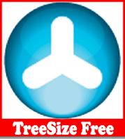 تحميل برنامج TreeSize Free 2014