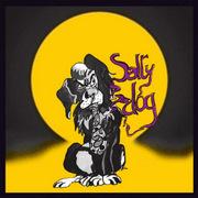 https://zamrockorg.blogspot.com/2019/02/salty-dog.html