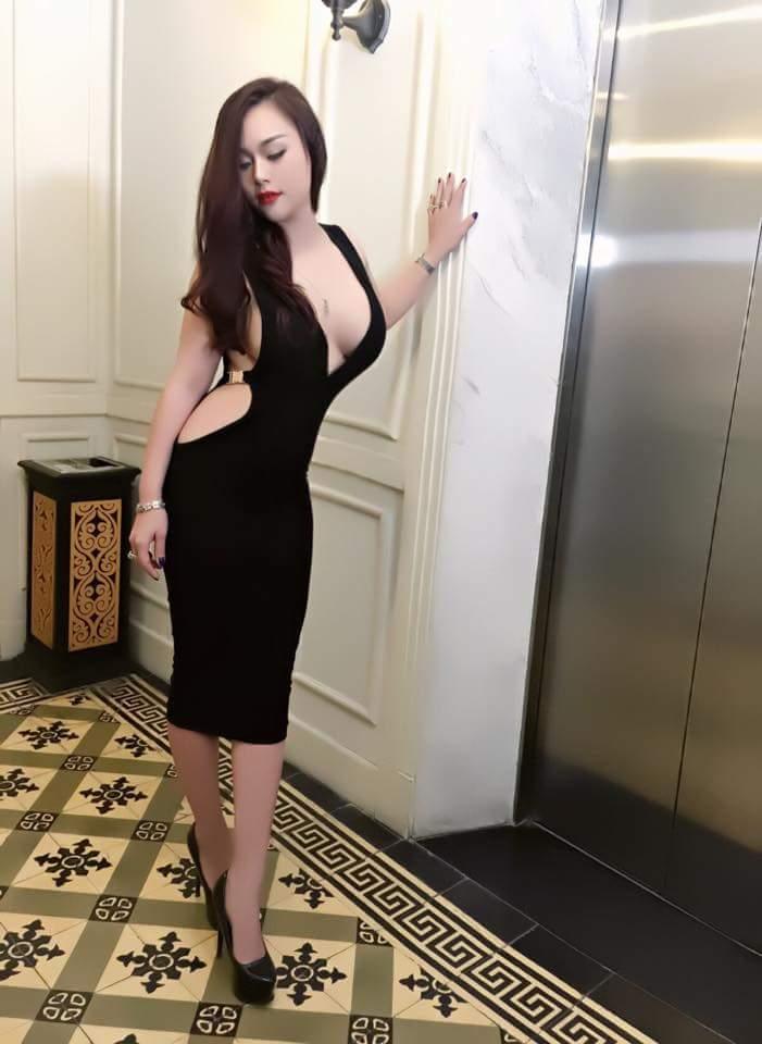 Album hot girl Hạnh Maxi ,Album hot girl xinh đẹp dáng chuẩn 45