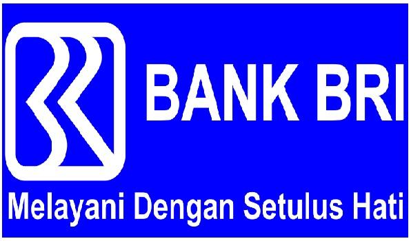Lowongan Kerja Bank BRI (Persero) tahun 2017