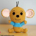 https://translate.google.es/translate?hl=es&sl=en&tl=es&u=http%3A%2F%2Fwww.sabrinasomers.com%2Ffree-amigurumi-crochet-pattern-roo.php