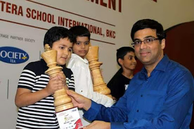 achievements of sadbhav rautela, viswanathan anand,anand,vishwanathan anand,vishy anand,vishwanathan,viswanathan anand chess,viswanathan anand games,viswanathan,viswanathan anand (award winner),viswanathan anand best game ever,vishwanathan anand chess,viswanathan anand best