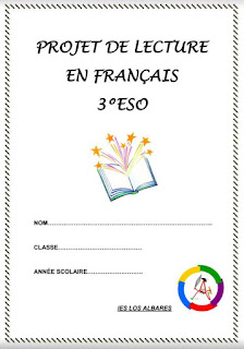 https://issuu.com/lolyfle/docs/projetlecture3eso