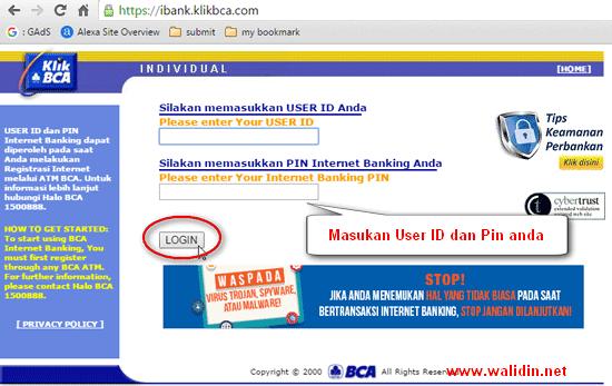cara-menambahkan-nomor-rekening-di-klik-bca
