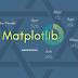 8 Effective plots with Matplotlib and Pandas Dataframe