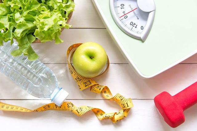 Daftar Makanan Sehat untuk Diet dan Cara Menerapkannya untuk Diet yang Sehat