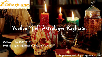 http://www.astrologerraghuram.com/services/black-magic-removal-services-in-toronto-canada