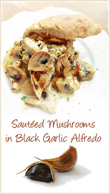 black-garlic-sauce