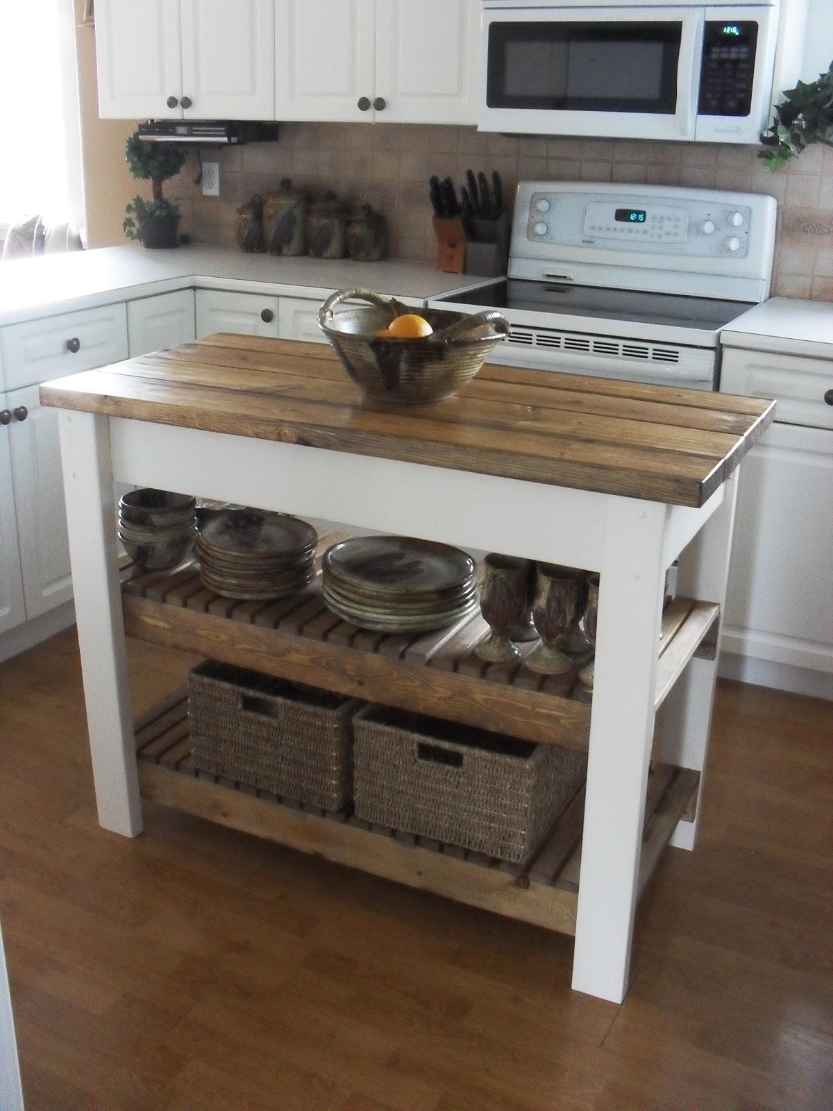 mini kitchen island modern decor small layouts with design photos 2015