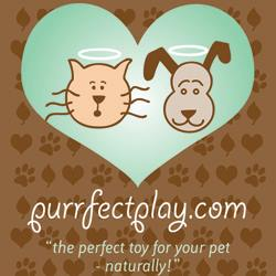 http://purrfectplay.com/