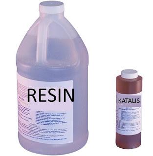 resin-dan-katalis