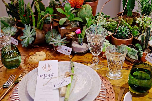 locura creativa ganadora mi boda rocks experience madrid octubre 2016